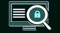 SSL证书安全检验失败该如何处理