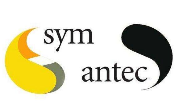 Symantec SSL证书都有哪些类型