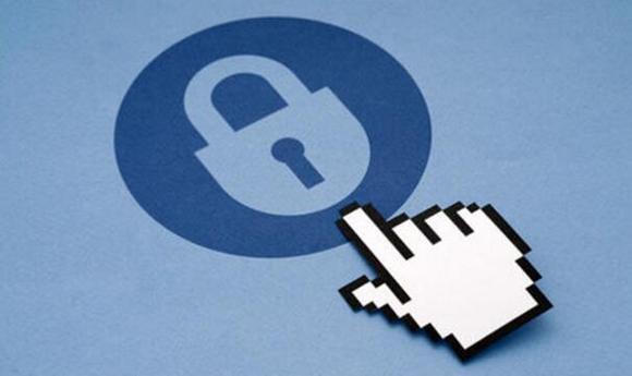 SSL证书多久能拿