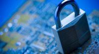 SSL认证过程