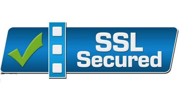 SSL证书可以同时
