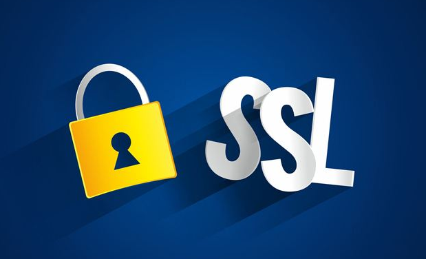 开启SSL多少钱