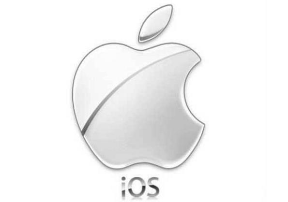 苹果IOS如何部署SSL证书
