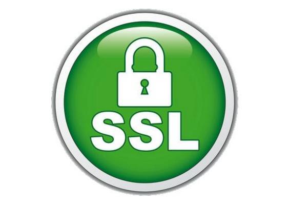 多个二级域名申请SSL证书