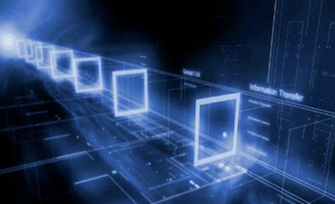多个一级域名申请什么类型的SSL证书