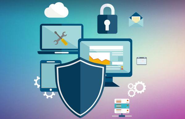SSL证书就是数字证书吗