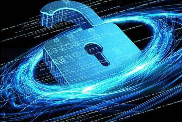 Comodo EV SSL证书