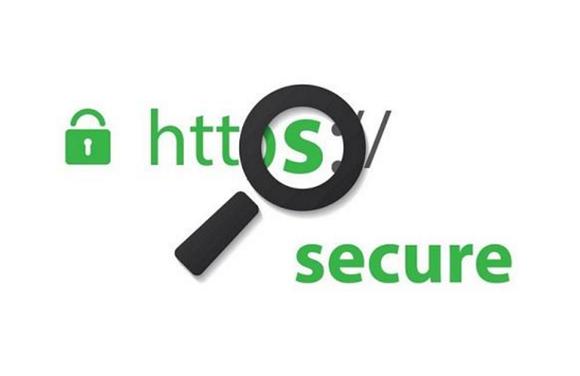 公司网站一定要装SSL