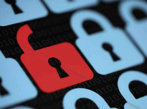 添加SSL证书可以防止DNS劫持