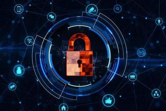SSL证书如何导出