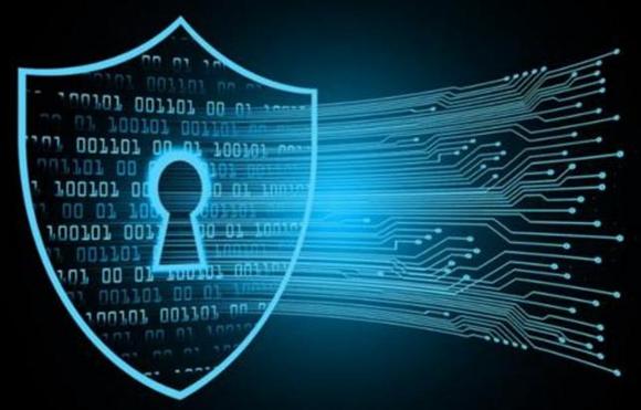SSL证书私钥