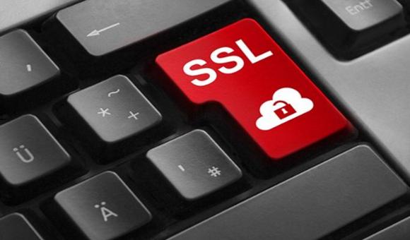 SSL警告协议是什么
