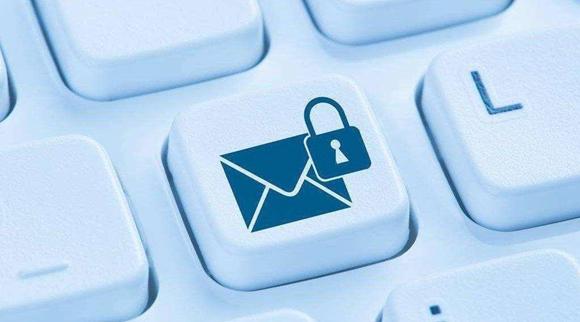 SSL证书的五种加密算法