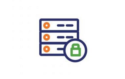 SSL卸载