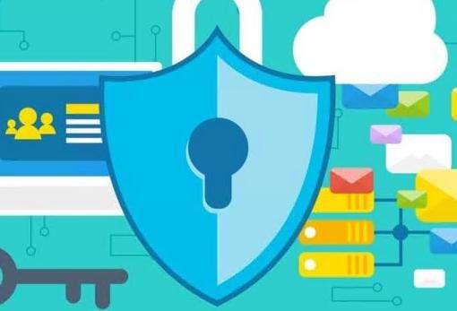 域验证的SSL证书