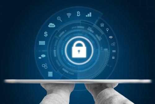 多域名SSL证书与通配符证书