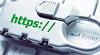 Exchange SSL证书