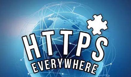 HTTPS端口