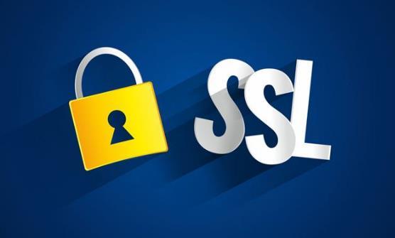 SSL证书品牌推荐