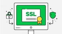 SSL证书是如何工作的