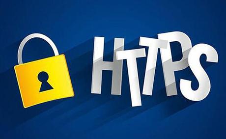 HTTPS保护着什么