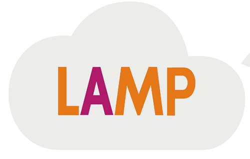 LAMP安装https证书