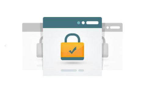 SSL证书是干什么用的
